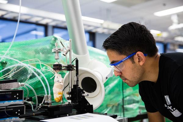 ca88会员登录|ca88亚洲城官网会员登录,欢迎光临_密歇根大学采用蒸气喷射ca88会员登录技术制造新药