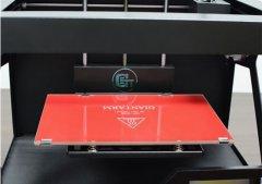 3D打印机真的是越大越好吗?