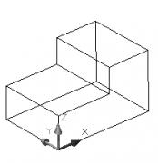 <b>CAD的三维建模教程解说</b>