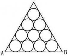 ca88会员登录,ca88亚洲城官网会员登录,ca88亚洲城,ca88亚洲城官网_CAD在等边三角形的多个相切圆