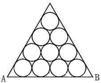 ca88会员登录|ca88亚洲城官网会员登录,欢迎光临_CAD在等边三角形的多个相切圆363.png
