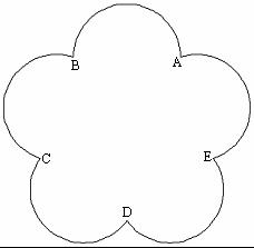 CAD的圆、圆弧、椭圆、椭圆弧命令369.png