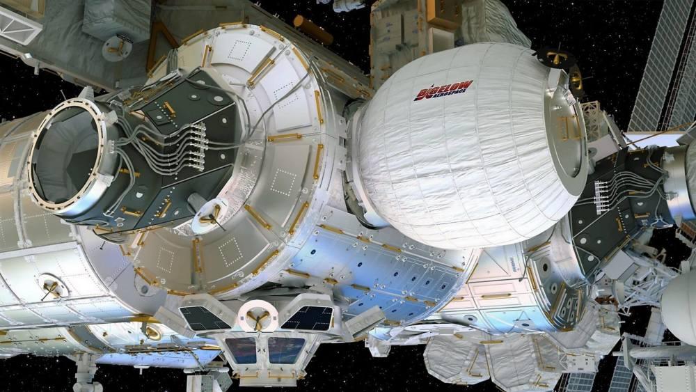 ca88会员登录|ca88亚洲城官网会员登录,欢迎光临_中国太空ca88会员登录技术取得新突破,太空补给周期从半年缩短到1天!