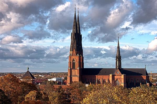 ca88会员登录 ca88亚洲城官网会员登录,欢迎光临_乌普萨拉,瑞典