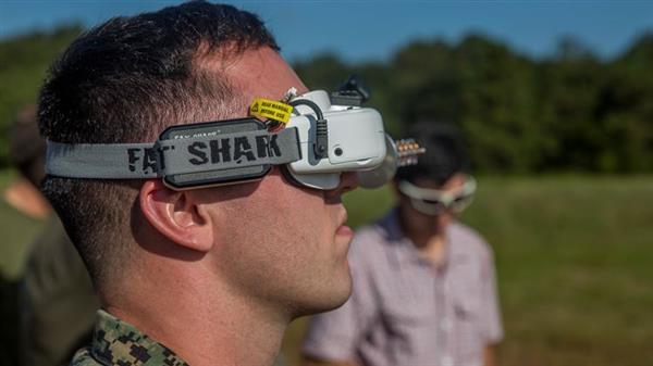 ca88会员登录|ca88亚洲城官网会员登录,欢迎光临_美国海军陆战队测试适应性ca88会员登录SUAS无人机