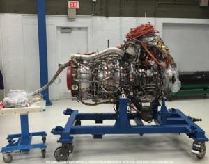 ca88会员登录|ca88亚洲城官网会员登录,欢迎光临_GE航空成功测试带有ca88会员登录件的FATE和T901发动机
