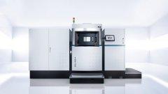 德国FIT引入五台EOS M 400-4金属3D打印机进行批量生产