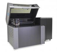 LaGuardia工作室3D打印全彩肾脏和前列腺模型用于临床试验