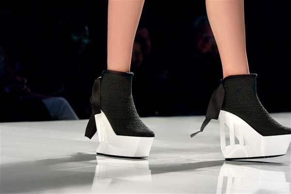 ca88会员登录,ca88亚洲城官网会员登录,ca88亚洲城,ca88亚洲城官网_两双ca88会员登录鞋亮相美国Fashion NXT时装周,售价仅175美元