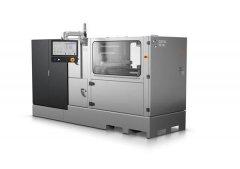 瑞典Hoganas推出高精度粘结剂喷射金属3D打印机DM P250