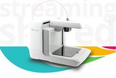 "<b>西班牙公司推出""完全集成的""Voladd 3D打印 早鸟价587美元</b>"