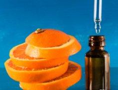 Citrene:来自柑橘皮的新生物材料,MIT探索其医疗3D打印应用