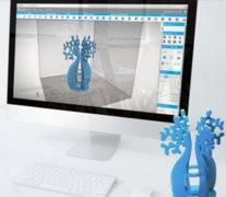 ca88会员登录|ca88亚洲城官网会员登录,欢迎光临_在线软件SelfCAD集3D建模、切片等功能于一身,每月只要$9.9