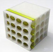 Philament推出新型玻璃纤维增强3D打印材料