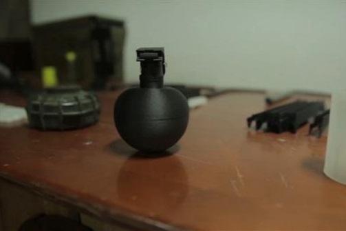 ca88会员登录|ca88亚洲城官网会员登录,欢迎光临_美国海军陆战队开始测试ca88会员登录小型炸弹