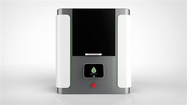 ca88会员登录|ca88亚洲城官网会员登录,欢迎光临_西班牙Natural Robotics推出售价7000美元的低成本VIT SLS ca88会员登录机
