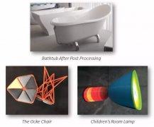 大型塑料3D打印有哪些应用场景及优势?