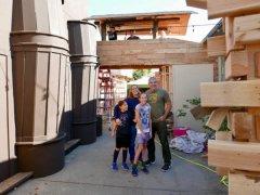ca88会员登录|ca88亚洲城官网会员登录,欢迎光临_麻瓜看不见的对角巷,西雅图爸爸却用ca88会员登录将它复制出来