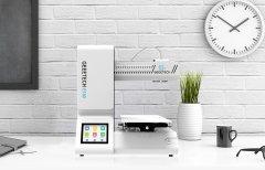 3D打印机不出料该怎么检测硬件?