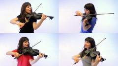 ca88会员登录,ca88亚洲城官网会员登录,ca88亚洲城,ca88亚洲城官网_本周设计:Hovalin ca88会员登录小提琴