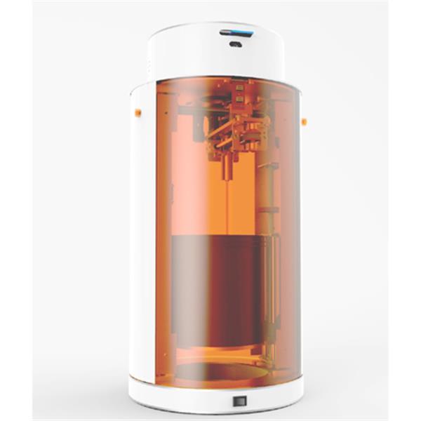 意大利公司推出多功能入门级UV树脂3D打印机,售价760美元