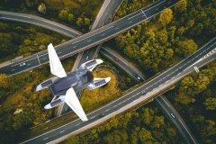 ca88会员登录|ca88亚洲城官网会员登录,欢迎光临_不到10万美元的ca88会员登录飞车Formula有望明年升空飞行