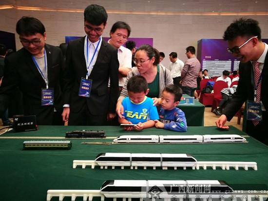 ca88会员登录|ca88亚洲城官网会员登录,欢迎光临_ca88会员登录大赛帮助创新创业者把梦想变成现实