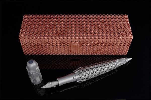 ca88会员登录|ca88亚洲城官网会员登录,欢迎光临_Pjotr推出首款豪华纯金ca88会员登录钢笔售价14000欧元