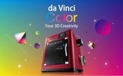 ca88会员登录|ca88亚洲城官网会员登录,欢迎光临_XYZprinting 新品立体全彩da Vinci Color ca88会员登录机报价49999元