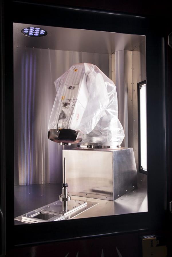 ca88会员登录,ca88亚洲城官网会员登录,ca88亚洲城,ca88亚洲城官网_SPEE3D正式在全球推出LightSPEE3D超音速沉积金属ca88会员登录机