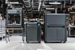 首款桌面金属3D打印机Studio System开始接受国际预定