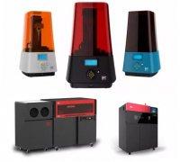 ca88会员登录|ca88亚洲城官网会员登录,欢迎光临_重新定义工业ca88会员登录价格,XYZ printing推五款新ca88会员登录机