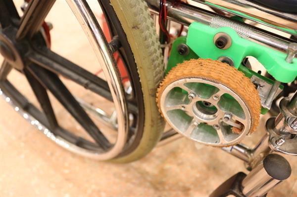 ca88会员登录|ca88亚洲城官网会员登录,欢迎光临_开源ca88会员登录套件将500美元的轮椅改造成2500美元的电子轮椅