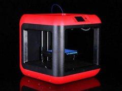 5招教您如何选购3D打印机