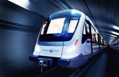 新加坡的LTA利用3D打印,机器人和VR来提高铁路安全性