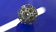 芬兰VTT和阿尔托大学称所有备件中的5%可以数字化和3D打印