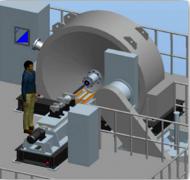 浙江亚通等离子旋转雾化高品质增材制造金属粉末生产线成功投产