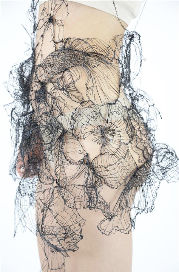 "ca88会员登录,ca88亚洲城官网会员登录,ca88亚洲城,ca88亚洲城官网_以色列研究生使用ca88会员登录笔制作""3D Lace""女装内衣系列(图)"