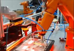 一文搞懂3C机器人蓝海市场,SIMM或将是主战场
