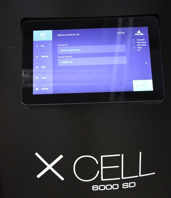 ca88会员登录|ca88亚洲城官网会员登录,欢迎光临_DWS Systems推出内置清洗和UV固化模块的XCELL 6000 SLA ca88会员登录机