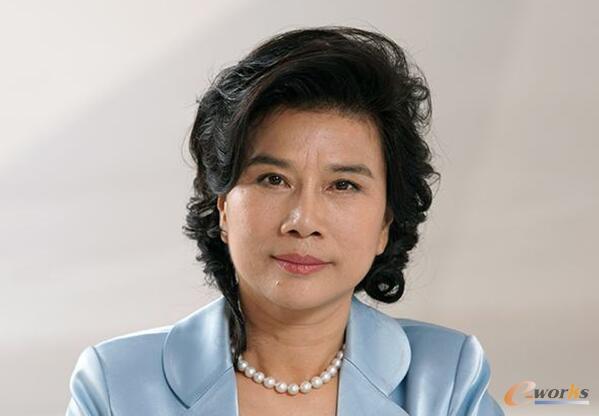ca88会员登录|ca88亚洲城官网会员登录,欢迎光临_  珠海格力电器股份有限公司董事长、总裁 董明珠