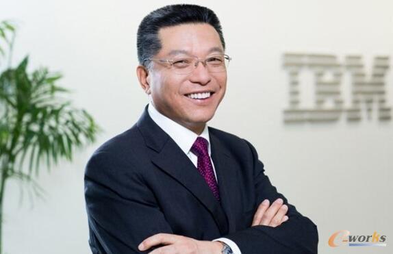 ca88会员登录|ca88亚洲城官网会员登录,欢迎光临_ IBM全球高级副总裁、大中华区董事长 陈黎明