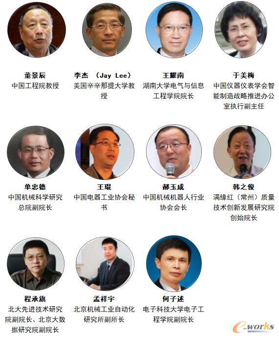 ca88会员登录,ca88亚洲城官网会员登录,ca88亚洲城,ca88亚洲城官网_ 企业家大咖简介