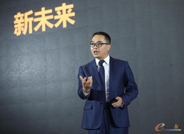 ca88会员登录|ca88亚洲城官网会员登录,欢迎光临_ SAP中国区副总裁、行业价值工程部总经理 荆伟