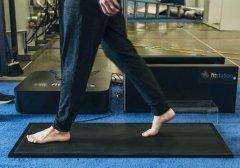 Brooks与惠普合作开发个性化3D打印运动鞋