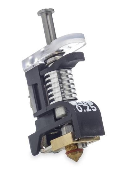 ca88会员登录|ca88亚洲城官网会员登录,欢迎光临_Ultimaker推出两款新产品:0.25 mm打印芯,支撑材料Breakaway