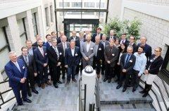 Fraunhofer合作未来新的研究项目来推进工业金属3D打印