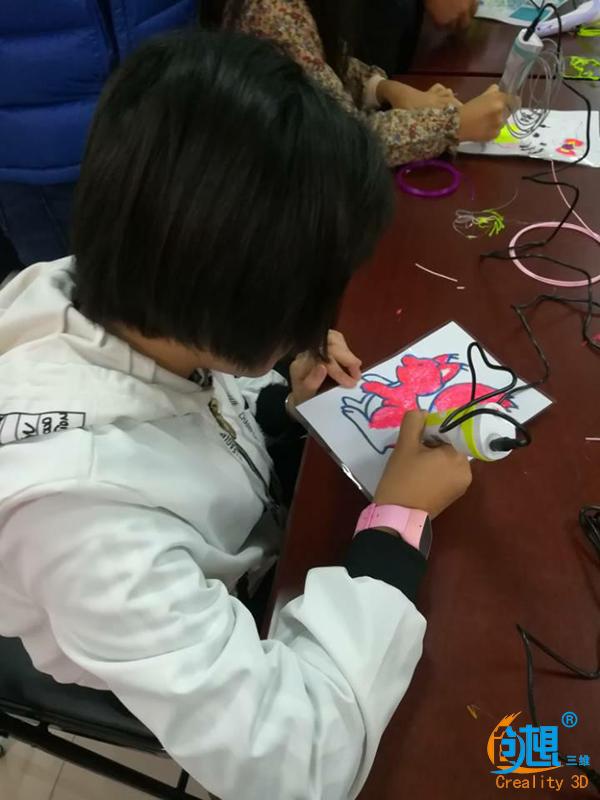 ca88会员登录|ca88亚洲城官网会员登录,欢迎光临_3D梦工厂创意碰撞  生活与艺术结合