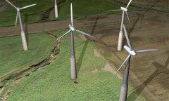 ca88会员登录,ca88亚洲城官网会员登录,ca88亚洲城,ca88亚洲城官网_ca88会员登录机技术在解决能源短缺问题能做什么?