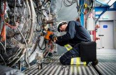 ca88会员登录|ca88亚洲城官网会员登录,欢迎光临_探访西门子瑞典芬斯蓬工厂:ca88会员登录革命下的燃气轮机制造